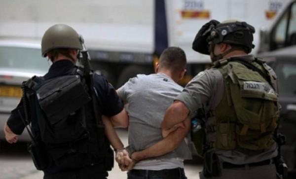 """المرصد الأورومتوسطي:اعتقال الناشط """"بنات"""" ترسيخ لسياسة الترهيب بالأراضي الفلسطينية"""
