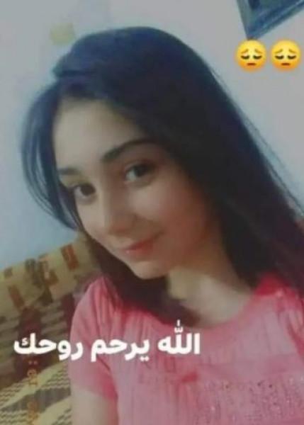 سوريا: قتل طفلة  وإحراقها..والطب الشرعي يجهل سبب الموت
