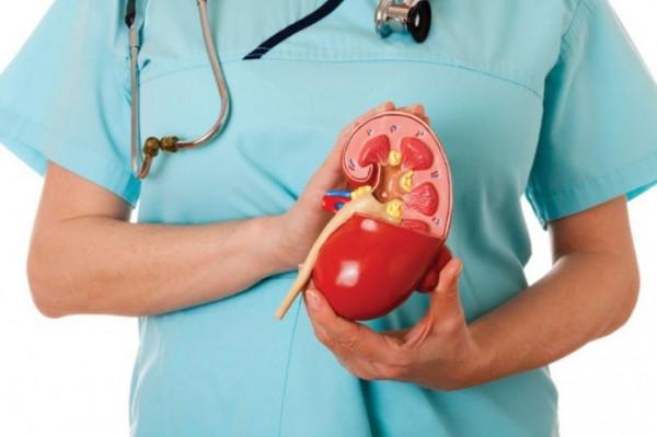 مصر: محاكمة عصابة أطباء يتاجرون بالأعضاء البشرية