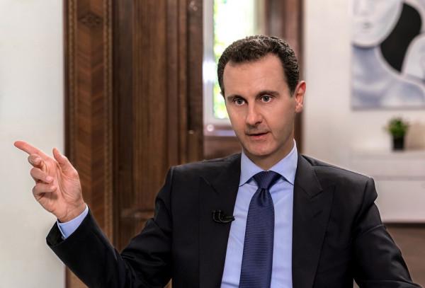 خلفا للراحل وليد المعلم.. الأسد يصدر مرسوما بتسمية وزير جديد للخارجية السورية
