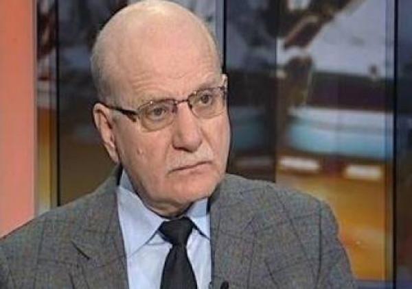 فهد سليمان: العودة للتنسيق الأمني زرعت عوائق بطريق استكمال الحوار ومتطلبات نجاحه