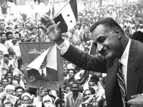 موريتانيا تُعيد اسم جمال عبد الناصر لأبرز شوارعها