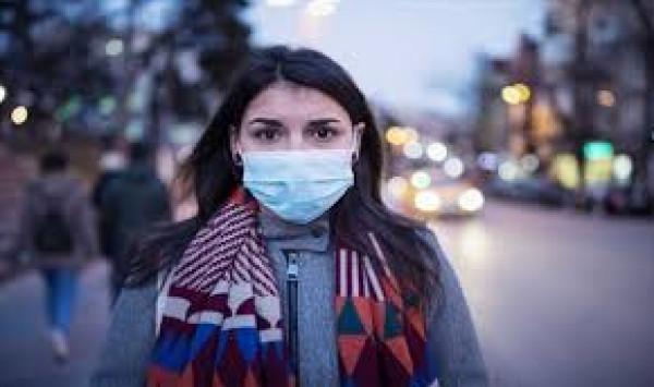 تعرف على سبب فقدان حاسة التذوق والشم عند الإصابة بفيروس (كورونا)