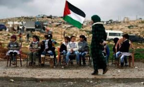 الحملة الأكاديمية الدولية تدعو الجامعات الفلسطينية لمناهضة الاحتلال والضم