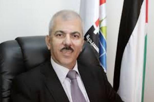 حنا عيسى: حق العودة غير قابل للتصرف ومكفول بمواد قانونية