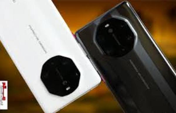 (هواوي) تسجل براءة اختراع بقياس الحرارة عبر كاميرا الهاتف