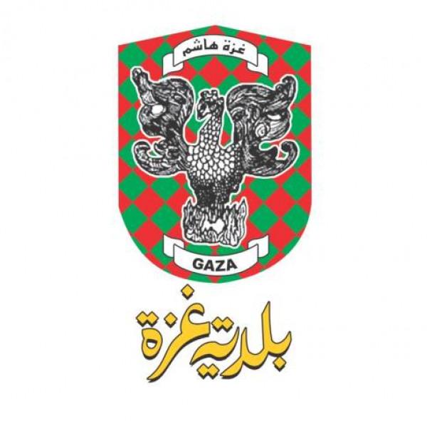 بلدية غزة: نقص الوقود سيؤثر سلباً على مستوى الخدمات