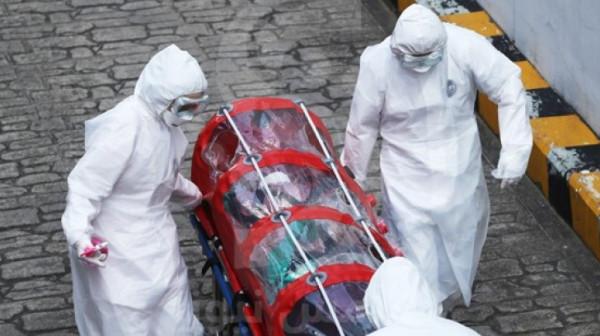 الخارجية: حالة وفاة و63 إصابة جديدة بـ (كورونا) بين الجاليات الفلسطينية بالخارج