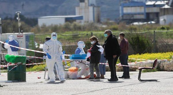 (كورونا) عالمياً: نحو مليون و450 ألف حالة وفاة و62 مليوناً و38 ألف إصابة