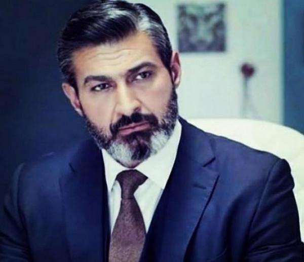 شاهد: ياسر جلال يروي قصة منعه من التمثيل