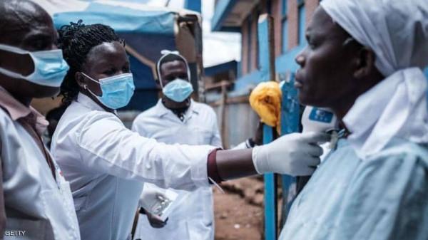 الصحة العالمية تُحذر من خطر قاتل في إفريقيا أشد فتكاً من (كورونا)