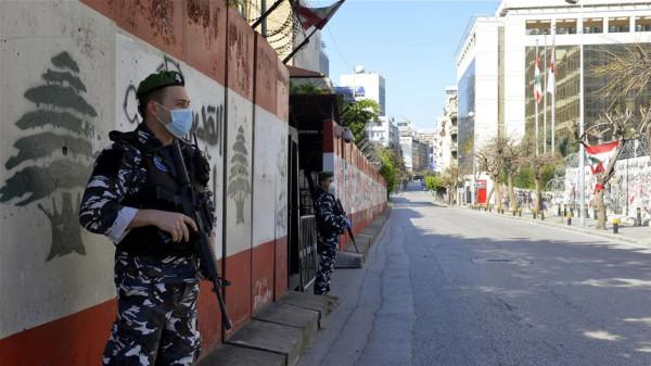 لبنان... إعادة فتح تدريجي للبلاد بعد إقفال عام دام أسبوعين بسبب (كورونا)