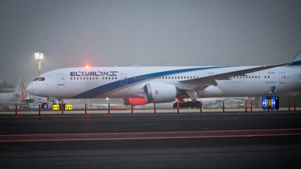 كيف تراجعت السعودية عن قرارها وقف مرور الطائرات الإسرائيلية من أجوائها؟