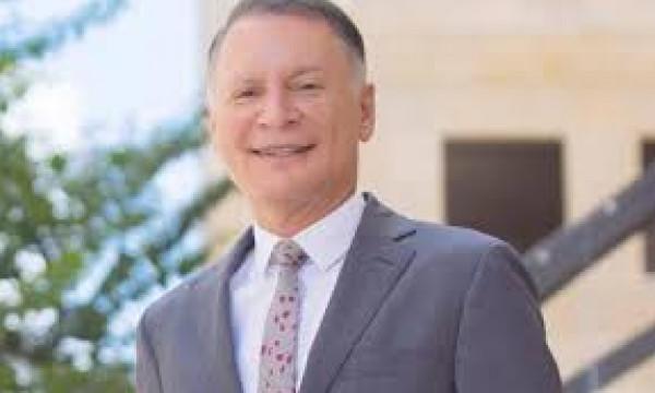 بشار المصري يطلق برنامج شراكة مع الجمعيات التعاونية في كافة محافظات الوطن