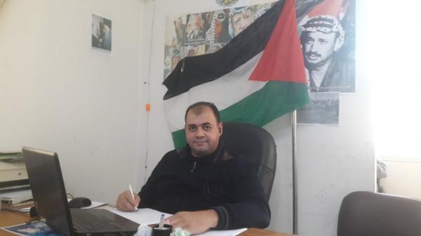 فلسطين تشارك في انتخابات رئيس واعضاء الاتحاد الدولي للترايثلون للدورة الجديدة