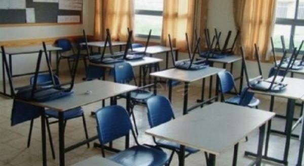 تربية بيت لحم تُغلق مدرستين بسبب فيروس (كورونا)