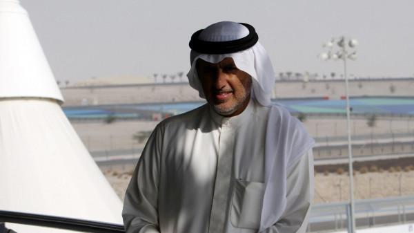 وفد بحريني برئاسة وزير التجارة والصناعة والسياحة يصل إلى إسرائيل