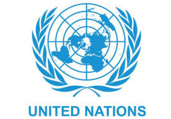 مكتب الأمم المتحدة يُوقع اتفاقيات مع حكومات هولندا والنرويج وسويسرا