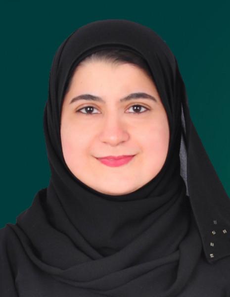 """بيت التمويل الكويتي – البحرين يطلق """"أكاديمية بيتك الافتراضية"""" لتدريب وتطوير الموظفين"""