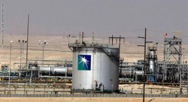(أرامكو): حدوث عطل بإحدى المضخات بمحطة توزيع المشتقات البترولية في جازان