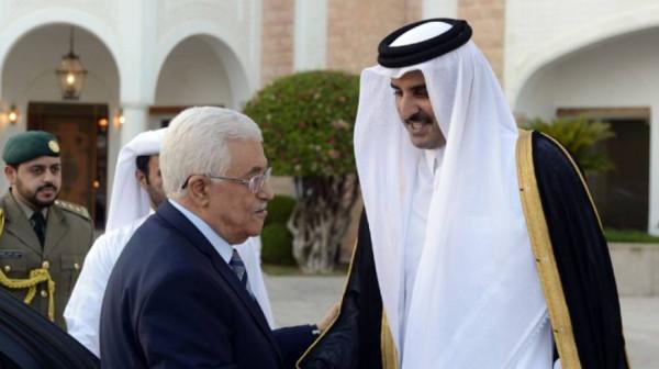 قطر: حل القضية الفلسطينية يقوم على إنهاء الاحتلال وتحقيق حل الدولتين