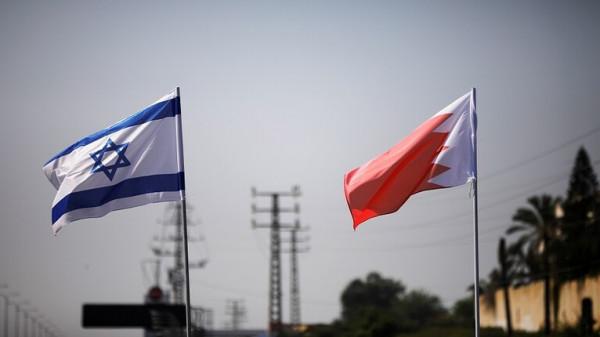 الكشف عن تفاصيل الاستعدادات لفتح سفارة إسرائيلية في البحرين