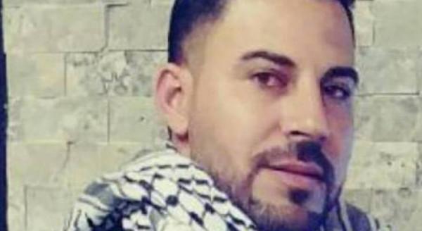 القدس: سلطات الاحتلال تجدد تقييد حركة عضو إقليم حركة فتح ياسر درويش