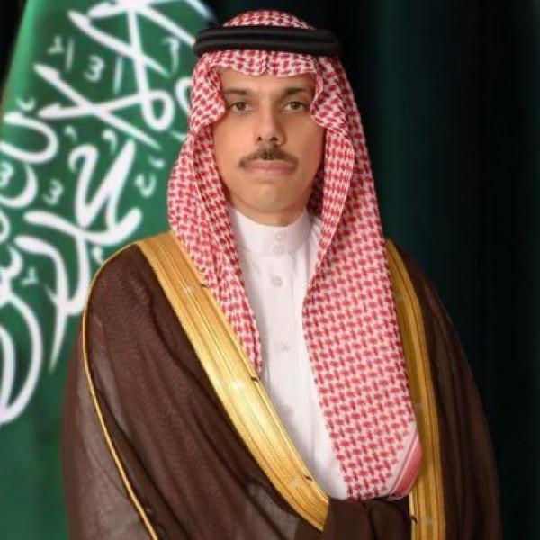 السعودية ترحب بالجهود الكويتية لإنهاء الأزمة الخليجية