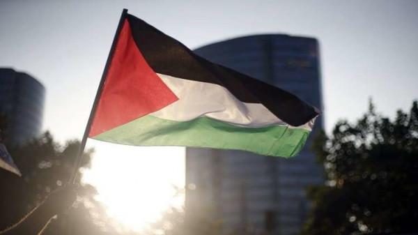 الجالية الفلسطينية بنيوزيلندا تُحيي اليوم الدولي للتضامن مع الشعب الفلسطيني