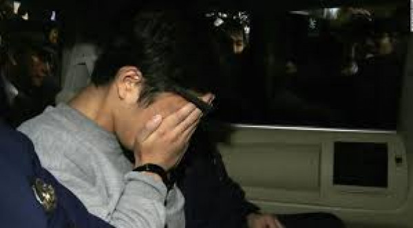 """مزق ضحاياه..محكمة يابانية تحكم بالإعدام على """"قاتل تويتر"""""""
