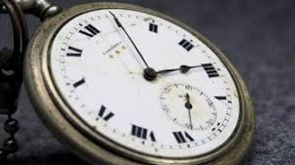 بريطانيا تبحث عن سارق ساعة رئيس أمريكا