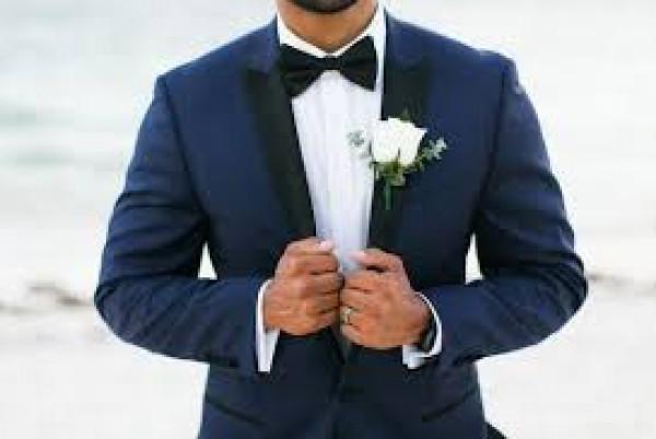 صيحة جديد من بدل الزفاف للعريس 9999092442