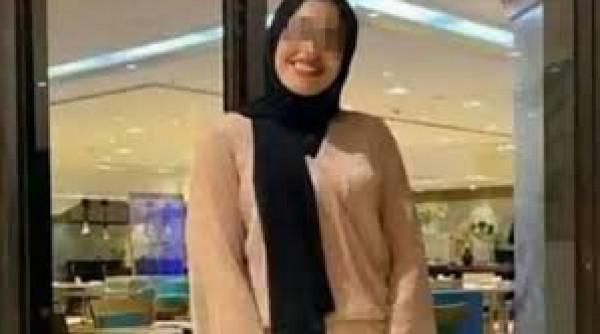 مصر: تقود بسرعة جنونية فتصدم فتاة وتسحلها حتى الموت