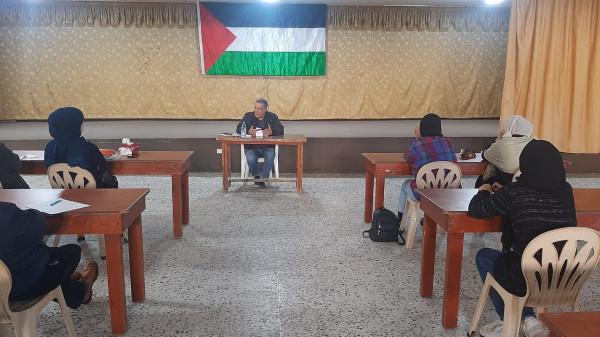 ارتفاع نسب البطالة بين صفوف اللاجئين الفلسطينيين بلبنان إلى أرقام قياسية