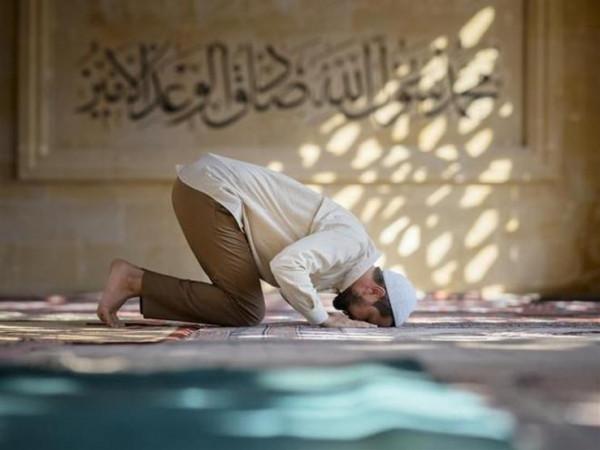 """""""لا تجب الصلاة إلا على من استوفى 3 شروط"""".. تعرف عليها"""