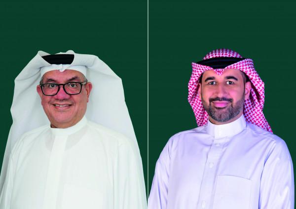 """بيت التمويل الكويتي - البحرين يطلق حملة """"لبشارة"""" لعام 2021"""