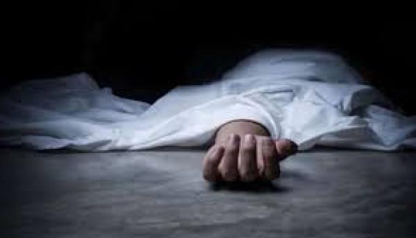 أول جريمة بالقاهرة.. رجل يقتل زوجته خنقا