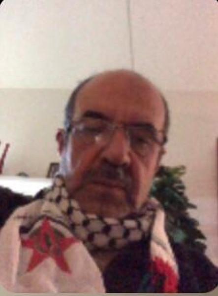 """تنظيم مهرجان افتراضي عبر """"زووم"""" احياء للذكرى الـ(56) لانطلاقة الثورة الفلسطينية باسكندنافيا"""