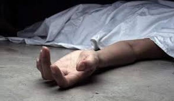 بعد عامين من الخيانة.. زوجة تقتل زوجها وتحضر جنازته