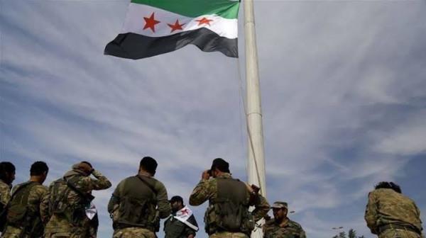 """محلل سياسي يكشف سبب عودة """"الجماعات الإرهابية"""" لمدينة دير الزور السورية"""