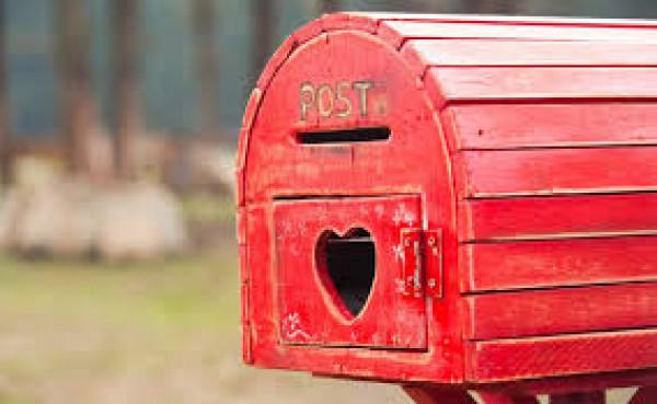 بطاقة بريدية تصل صاحبها بعد 66 عاماً من إرسالها