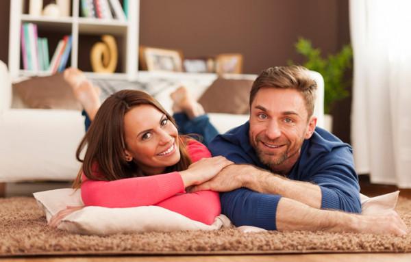 نشاطات ممتعة تصلح أن تشاركيها مع زوجك 9999096767