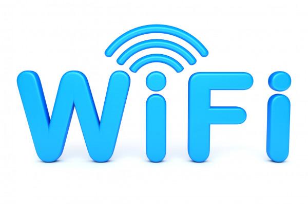 ما هي أكثر مشاكل (Wi-Fi) شيوعًا وكيف يتم إصلاحها ؟