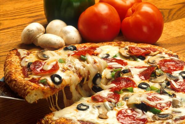 كيف تؤثر حرارة الطعام على شهيتنا ؟