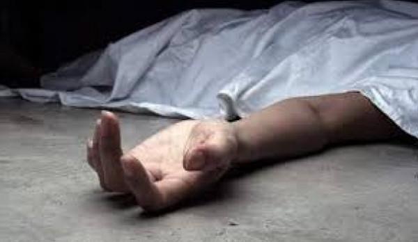 """مصري يقتل زوجته ويتصل بالأمن """"تعالوا خدوني"""""""