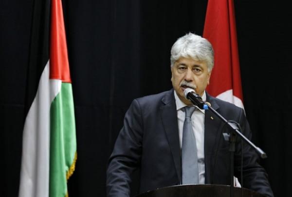 مجدلاني يتحدث عن رواتب موظفي غزة على ضوء الانتخابات: هل ستُشَكَّل قائمة موحدة؟