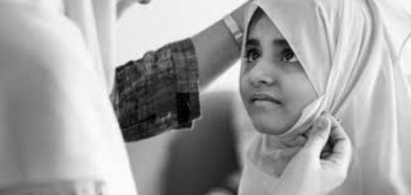 الإفتاء المصرية: توضح حكم إجبار الزوج لزوجته بإرتداء الحجاب