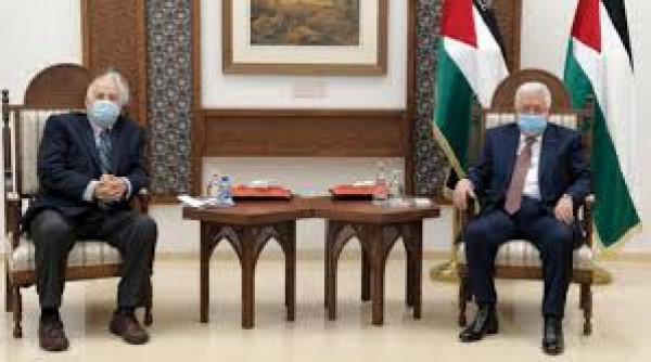 الحملة الشبابية (بدنا انتخابات) تثمن إصدار الرئيس مرسوم الانتخابات