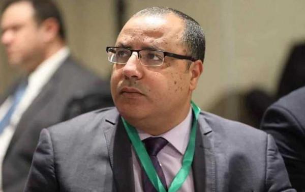 بالأسماء.. رئيس الوزراء التونسي يعلن تفاصيل التعديل الوزاري الجديد