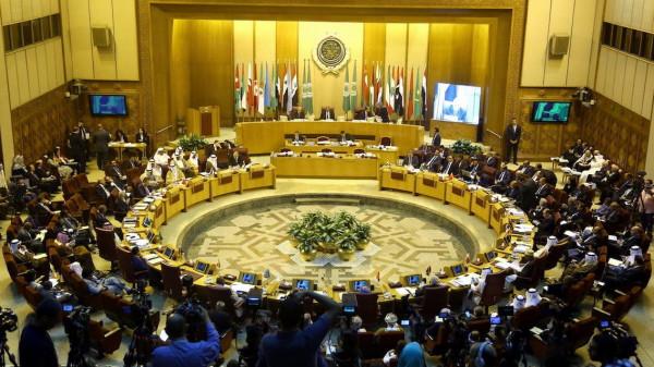 البرلمان العربي يُرحب بالمراسيم الصادرة عن الرئيس عباس بشأن إجراء الانتخابات العامة